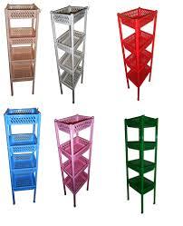 3 tier wicker basket magazine rack mulberry moon home design 2017