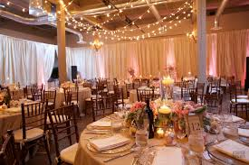 vintage wedding table decoration ideas glamour and vintage
