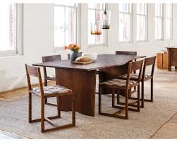 Living Edge Dining Table Live Edge Dining Table Live Edge Walnut Table
