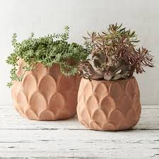 planters amazing indoor terracotta pots indoor terracotta pots