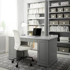 Ikea Home Office Desks Awesome Furniture Ikea Office Furniture With Home Design Apps