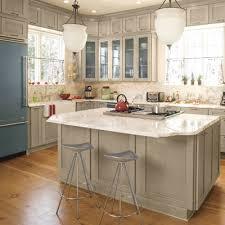 galley kitchens design pictures ideas u2013 smart home kitchen