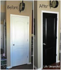kitchen door ideas kitchen kitchen before and after cheap kitchen renovation