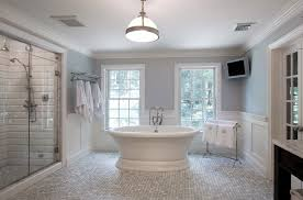 Concept Bathroom Makeovers Ideas Bathroom Master Bathroom Remodel Ideas Inspirational Innovative