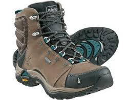 womens hiking boots for sale s hiking boots