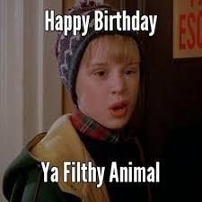 Happy Birthday Meme Dirty - http anoivadofabricio blogspot com dirty happy birthday memes memes