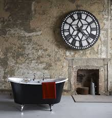 Bathroom Fitters Manchester Salford  Cheshire  Artisan Bathrooms - Bathroom design manchester