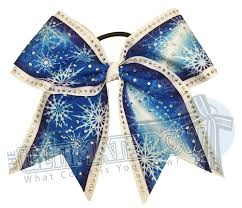 cheer bows uk the ultimate bow home the ultimate bow cheerleading bows