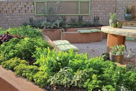 Design Your Backyard by Design Your Own Backyard Backyard Design Ideas