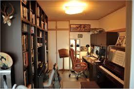 Small Bedroom Music Studio Decor Studio Apartment Ideas For Guys Modern Master Bedroom