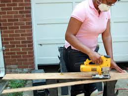 How To Cut Laminate Flooring With A Jigsaw Furniture Laminate Flooring Blade Cutting Laminate Flooring