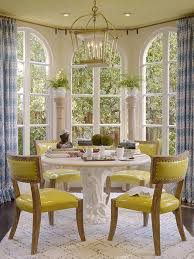 dining room window treatment ideas 49 best dining room window treatments images on dining