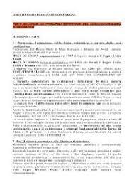 diritto costituzionale comparato carrozza diritto costituzionale italiano e comparato carrozza cerca e