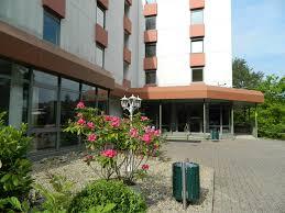 Klinik Bad Arolsen Mbor Praxis Nachscreening In Der Klinik Pdf