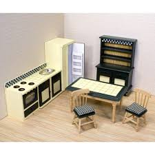 kitchen dollhouse furniture kitchen featured categories kitchen