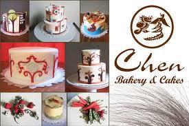 wedding cake medan chen bakery cakes medan cekinfo sumber informasi anda
