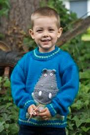 94 best knit boys clothes images on pinterest free knitting
