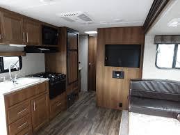 avenger rv floor plans 2018 prime time avenger ati 26bbs travel trailer indianapolis in