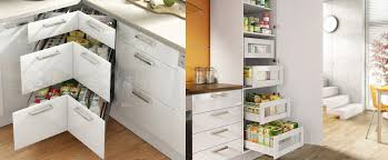 Project Kitchens Offers European Designed And Manufactured - Kitchen cabinets nz