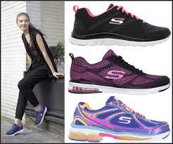 buy skechers shoes womens 2015 u003e off44 discounted