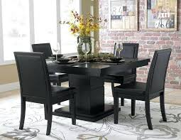 modern pedestal dining table contemporary pedestal dining table foter modern pedestal dining