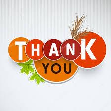 thanksgiving graphics thanksgiving background eps 10 u2014 stock vector alliesinteract