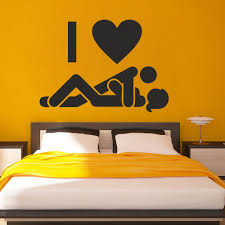 Deco Chambre Couple by Husband And Wife Bedroom Decor Moncler Factory Outlets Com