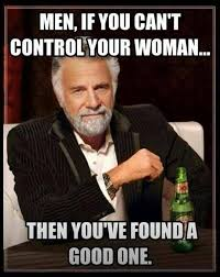 Funny Women Memes - 22 most funniest woman meme pictures and images on the internet