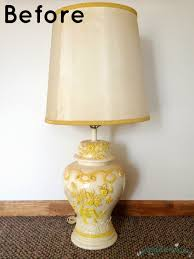 Interesting Lamps Lamp Interesting Vintage Lamp Ideas Used Lamps For Sale Lamps On