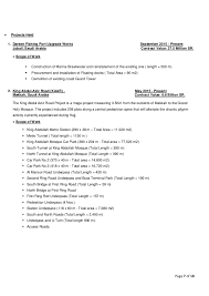 Sample Resume Hospitality Skills List by Resume Hospitality And Tourism Contegri Com