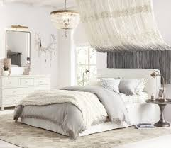 decor restoration hardware teen for home decorating