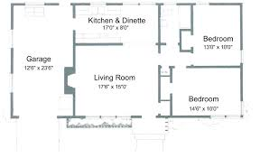 small two bedroom house plans country house plans open floor plan sweet rustic cottage