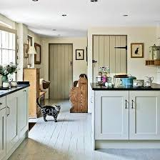 country homes and interiors country homes and interiors magazine semenaxscience us
