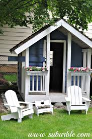 410 best diy outdoor projects images on pinterest