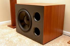 beautiful home theaters home theater subwoofer box beautiful home design gallery in home