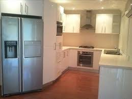 Kent Building Supplies Kitchen Cabinets Kent Kitchen Cabinet
