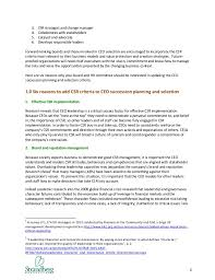 cover letter for job application sample cover letters for kennedy