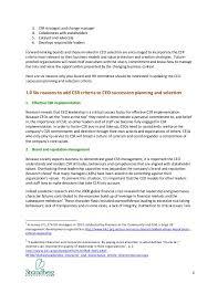 recruiting csr competent leaders six criteria for ceo succession pla u2026