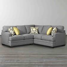 sofa l shape 30 best l shaped sofa images on sofas blue and and