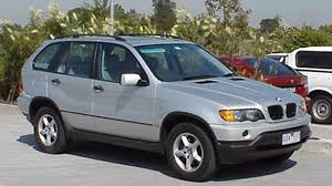 2003 bmw x5 review 2001 bmw x5 strongauto
