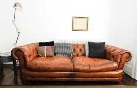 Worn Leather Sofa Sofa Terrific Distressed Leather Sofa Ideas Distressed Leather