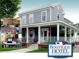 skaneateles suites boutique hotel skaneateles ny finger lakes