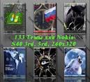 где посмотреть 70 серию русская озвучка великолепный век