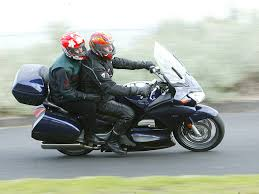 Comfortable Motorcycles Buying A Motorcycle Under 10k Motorcycle Trader New And