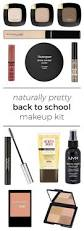 Schools For Makeup Best 25 Makeup Tutorial Ideas On Pinterest Makeup For
