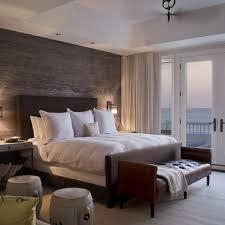 539 best nice bedrooms images on pinterest master bedrooms