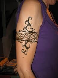 download arm tattoo bracelet danielhuscroft com