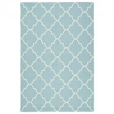 Rugs For Bathrooms by Floor Gorgeous Frontgate Rugs For Floor Accessories Ideas