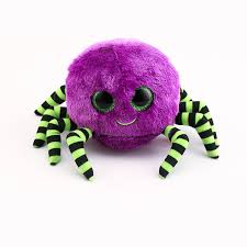 Cheap Eyes Spider Aliexpress Alibaba Group