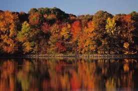 Massachusetts landscapes images Landscape usa east coast jesse stuart mechling photography jpg